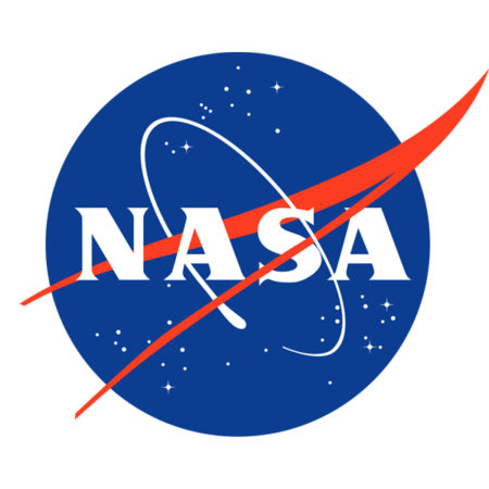 WHY IS NASA SO POPULAR AGAIN?