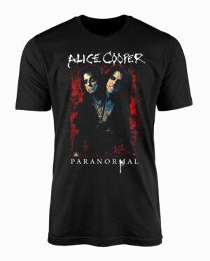 ALC10175-Alice-Cooper-Paranormal-Tshirt