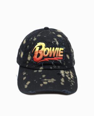 BA00148DBWMa-Bow-Hat