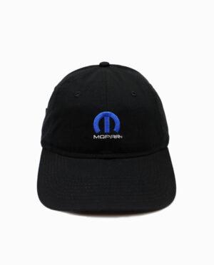 BA00697MOPUa-Mopar-Hat