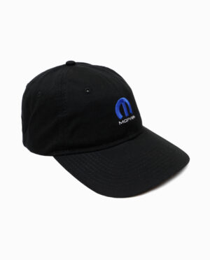 Mopar Low Profile Hat