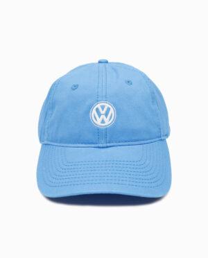 BA00994VWNUa-VW-Hat