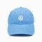 "VW ""Dad"" Hat"