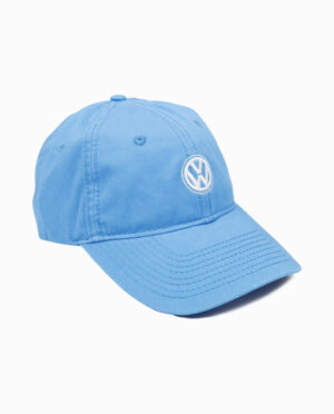 "VW ""Dad"" Hat"