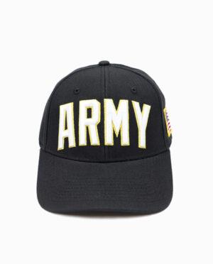 BA02292ARMM-Army-Mascot-Hat