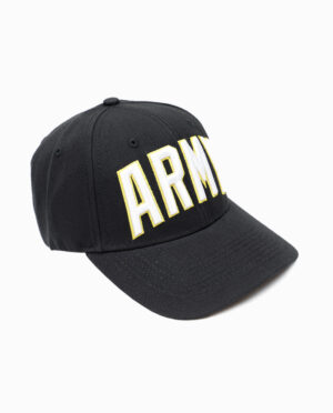 Army Mascot Hat