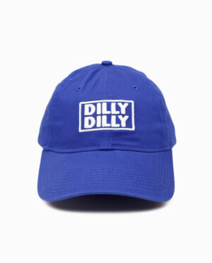 BA02778BLTMa-Budlight-Dilly-Dilly-Hat