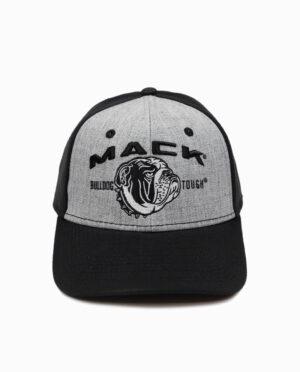 BA04048MAKUa-Mack-Truck-Hat