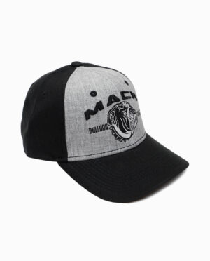 Mack Truck Tough Hat