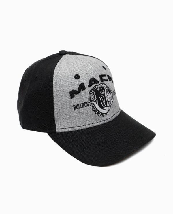 Mack Truck Tough Hat