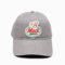 Mack Truck Logo Hat