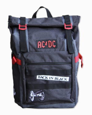 BP00359ACDU-AC:DC-Rolled-Backpack-1
