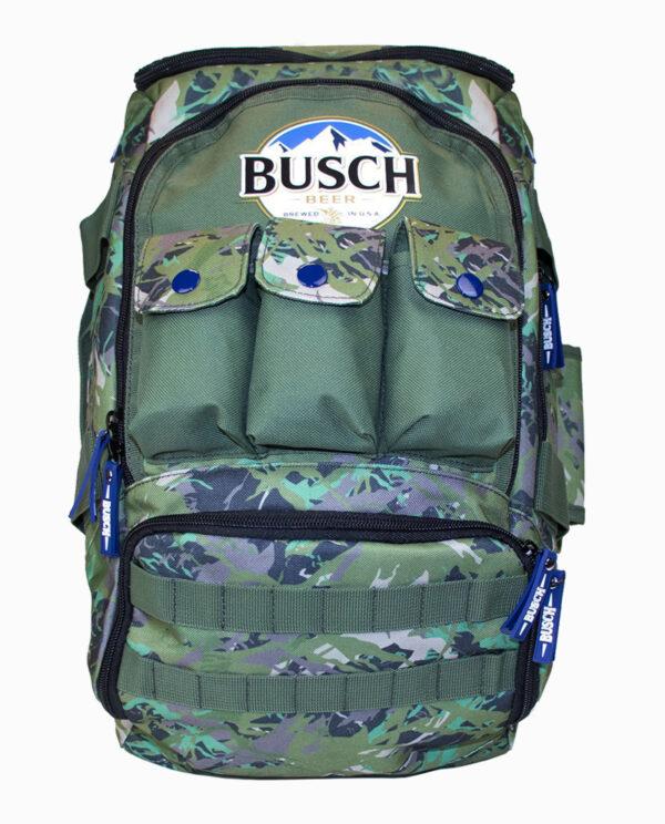 Busch Backpack