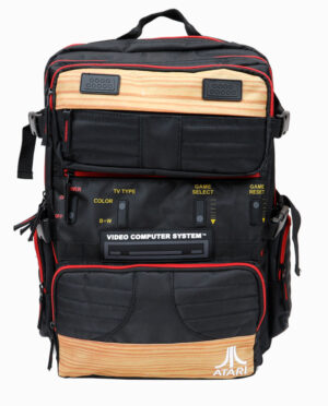 BP210078ATA-atari-console-backpack