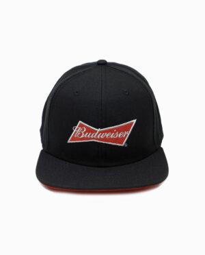 Bud-Hat
