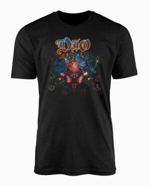 DIO10004-dio-brain