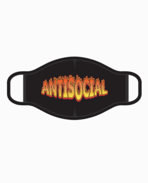 FA19671GENU-Antisocial-Face-Cover