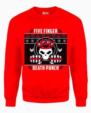 FIV10087-5fdp-christmas-sweatshirt_result