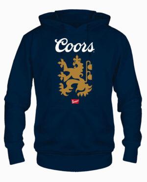 HD13124CORM3-coors-navy-hoodie