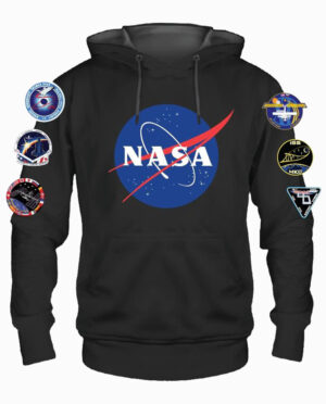 HD13501GENM-NASA-Black-Hoodie copy