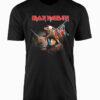 Iron Maiden Trooper T-Shirt