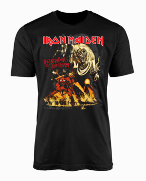 IRM10052-Iron-Maiden-Number-of-the-Beast-Tshirt
