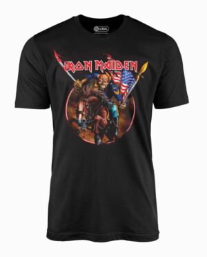 IRM10198-iron-maiden-custer-usa-tshirt