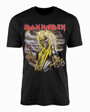 IRM10373-Iron-Maiden-Killers-Tshirt2