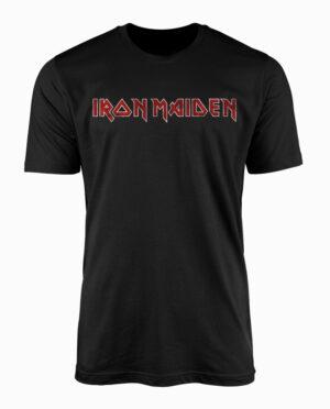 IRM10735-Iron-Maiden-Logo-Tshirt2