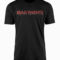 Iron Maiden-Logo Tshirt