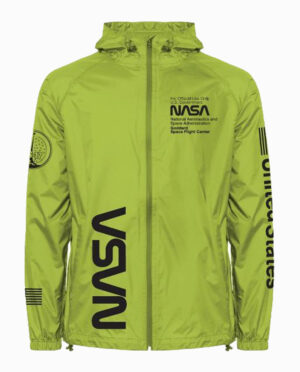 JK13532GENM-NASA-Neon-Green-Jacket