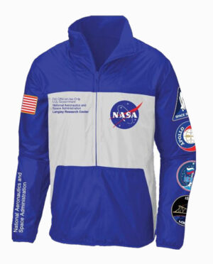 JK13533GENM-NASA-Blue-White-Jacket
