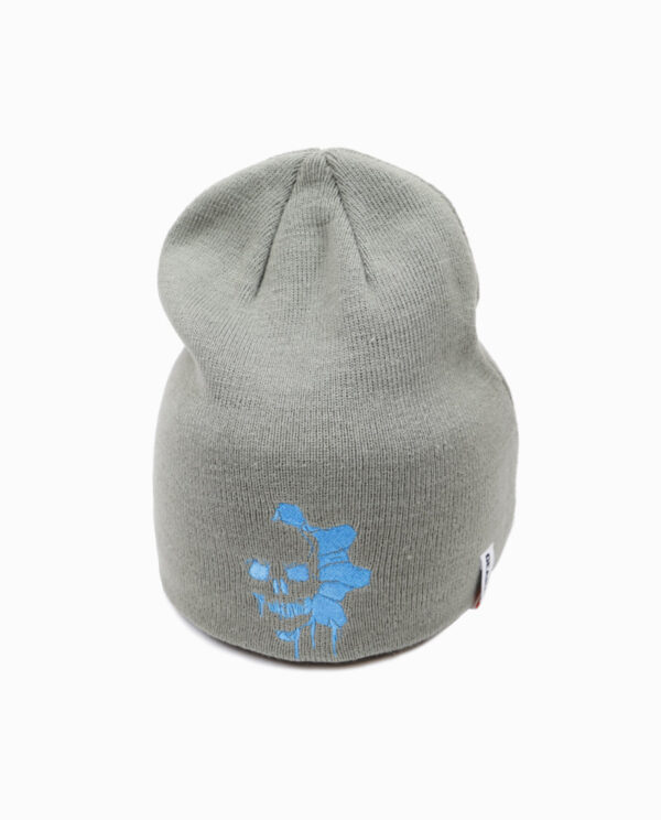 Gears of War Ice Omen Knit Beanie