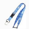 Budlight Dilly Dilly Bottle Opener Lanyard