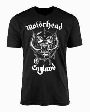 MHD20001-Motorhead-England-Tshirt