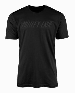 MOT10238-Motley-Crue-Logo-Tshirt