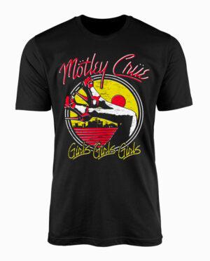 MOT10245-motley-crue-girls-girls-girls