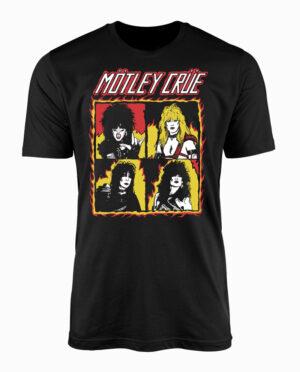 MOT10265-Motley-Crue-Shout-at-the-Devil-Tshirt2