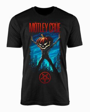 MOT10280-motley-crue-halloween