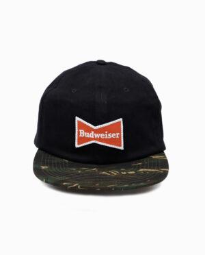 SABJ-100074a-Budweiser-Camo-Hat