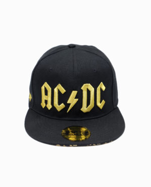 SACC-58013-ACDC-Black-Hat