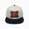 Miller High Life Softcross Patch Hat