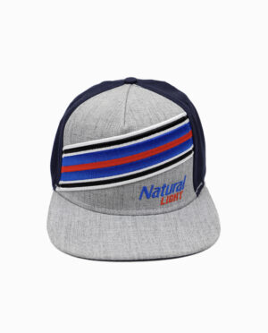 SB05581NTLUa-Natural-Light-Hat2