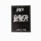 Slayer Logo Lapel Pin