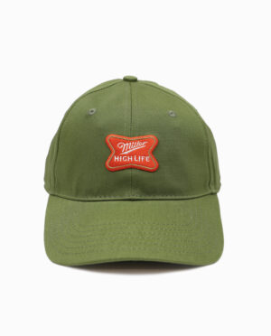 SHLJ-100017-Miller-Green-Hat