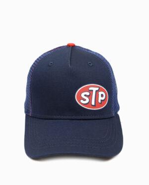 SSTZ-89345Pa-STP-Hat