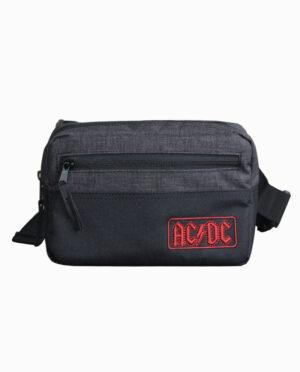 TA01033ACDU-AC:DC- Bag