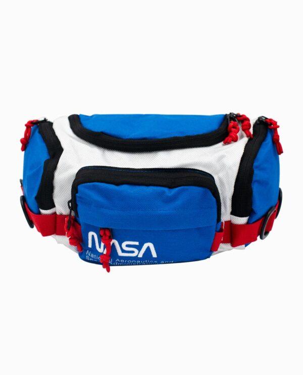 NASA Research Center Waistbag Main Image