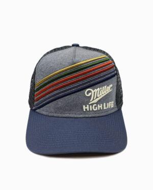 TC06298MHLUa-Miller-Hat