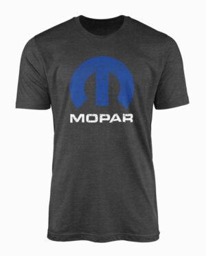 TS01895MOPM-Mopar-Tshirt